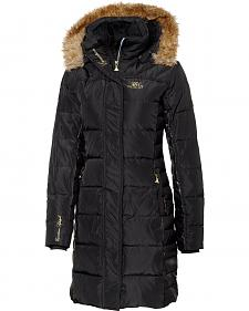 Mountain Horse Women's Belvedere Coat