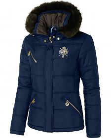Mountain Horse Women's Cheval Jacket