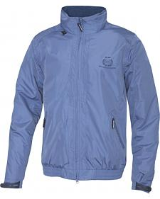 Mountain Horse Women's Crew Jacket II Jr.
