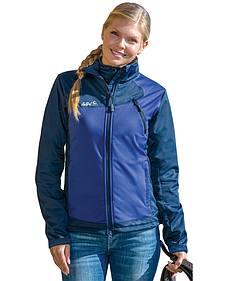 Mountain Horse Women's Cortina Softshell Jacket