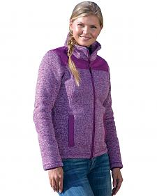 Mountain Horse Women's Welsh Fleece Jackets