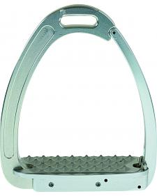 Tech Stirrups Venice Pony Stirrups