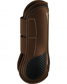 Veredus TR PRO Open Tendon Boot