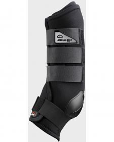 Veredus Stable Boot Rear