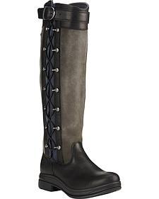 Ariat Women's Grasmere Pro GTX English Boots