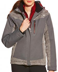 Ariat Women's Caldo Waterproof Jacket