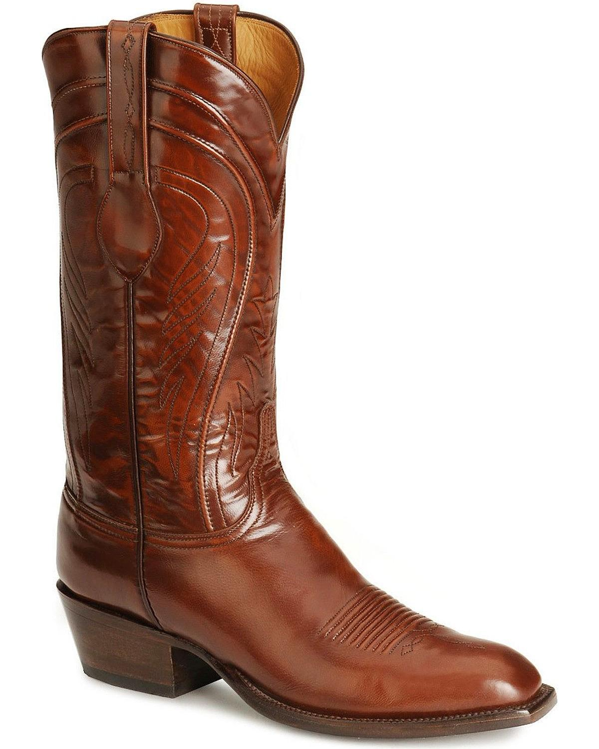 Sheplers Western Wear Cowboy Boots Free Shipping | Autos Post