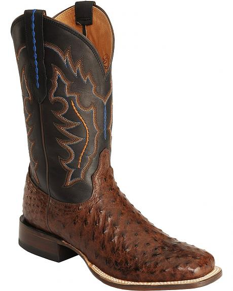 Ariat coupons discounts