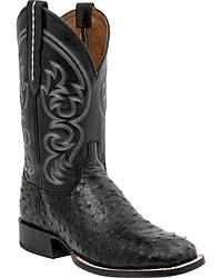 Men's Sale Boots