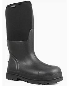 Bogs Men's Rancher Waterproof Boots