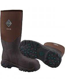 Muck Boots Arctic Pro Boots - Steel Toe