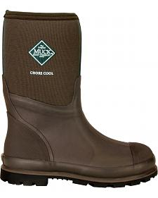 Muck Boots Chore Cool Boots