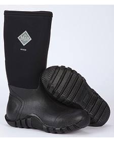 Muck Boots Hoser Hi Work Boots