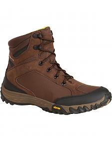 "Rocky 6"" Silenthunter Waterproof Outdoor Boots"