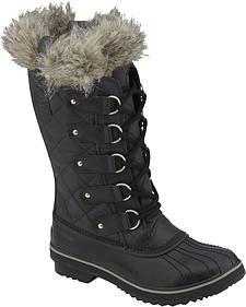 Sorel Women's Tofino CVS Boots