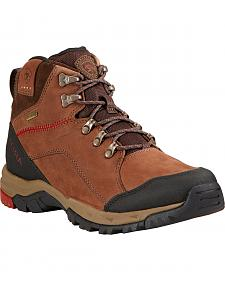 Ariat Men's Skyline Mid GTX Hiking Boots
