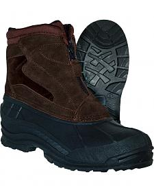 Itasca Men's Traverse Winter Boots