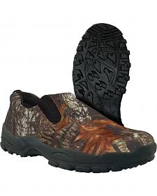 Itasca Men's Searay Camo Casual Shoes