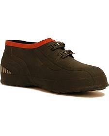 Itasca Men's Mudwalker 2 Rubber Boots
