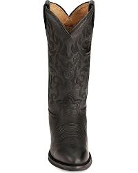 Tony Lama 3R Cowboy Boots - Medium Toe at Sheplers