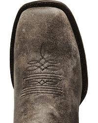 Stetson Horseman Cowboy Boots - Square Toe at Sheplers