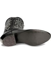 Tony Lama Regal Americana Boots at Sheplers