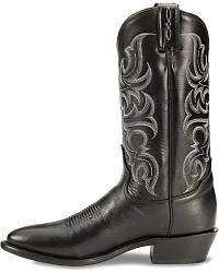 Tony Lama Regal Americana Boots at Sheplers