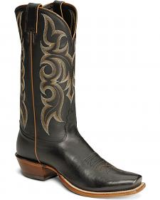 "Nocona Men's  13"" Legacy Calf Boots - Square Toe"