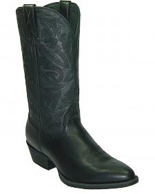 Twisted X Western Cowboy Boots - Round Toe