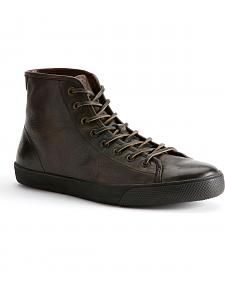 Frye Men's Chambers High Tops