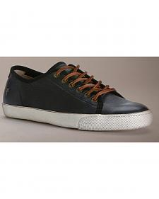 Frye Men's Chambers Low Tops