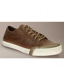 Frye Men's Greene Low Lace Shoes