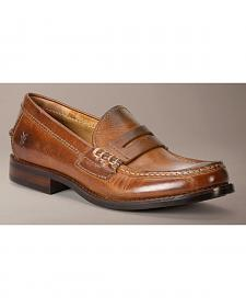 Frye Men's Greg Penny Loafers