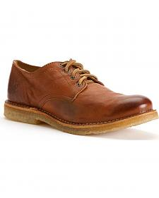 Frye Men's Hudson Oxford Shoes