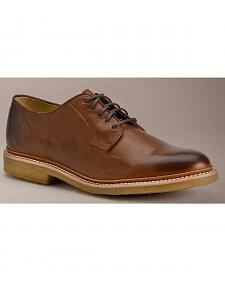Frye Men's James Crepe Oxford Shoes