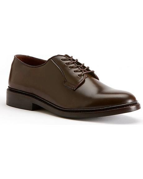 Frye Men's James Oxford Shoes