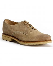 Frye Men's Jim Oxford Shoes