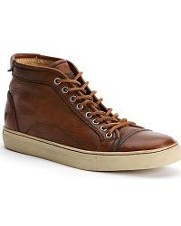 Men's High & Low Top Sneakers