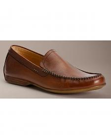 Frye Men's Lewis Venetian Shoes