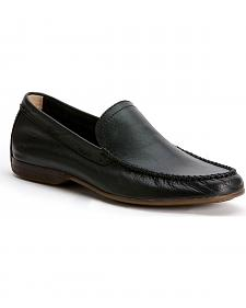 Frye Men's Lewis Venetian Shoes