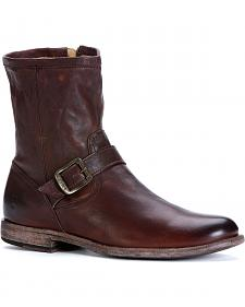Frye Phillip Men
