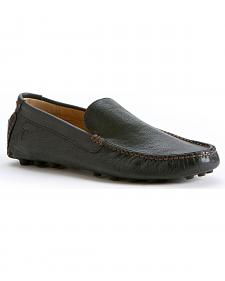 Frye Men's Russel Venetian Slip-on Shoes