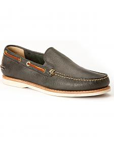 Frye Men's Sully Venetian Slip-on Shoes