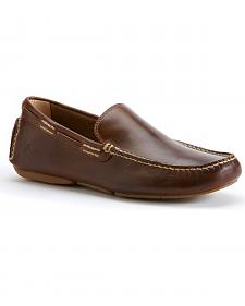 Frye Men's West Driver Shoes