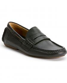Frye Men's West Penny Loafers