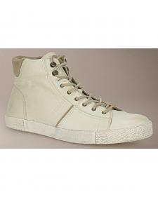 Frye Men's Bedford High Tops