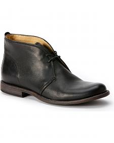 Frye Phillip Chukka Shoes