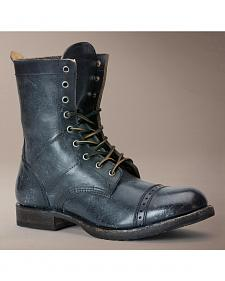 Frye Men's Logan Jump Boots