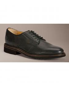 Frye Jim Oxford Shoes