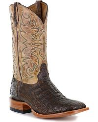 Cody James Western Boots